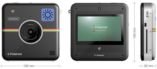 polaroid-socialmatic-3