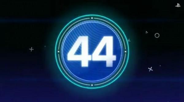 ps4-44-games