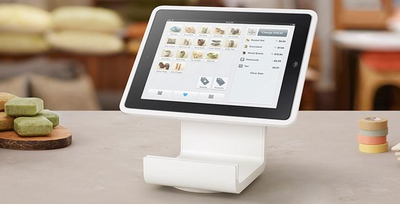 Apple Pay, Bitcoin coming to Square Register