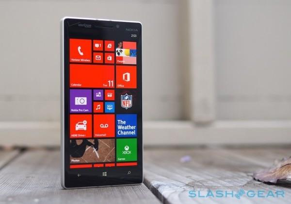 Microsoft phasing out Nokia, Windows Phone brands