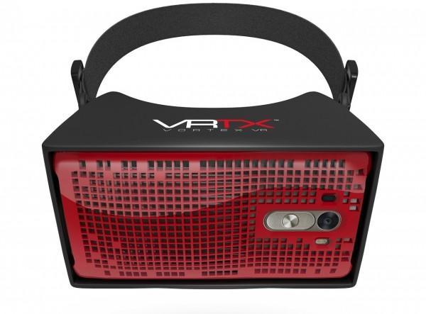 vortex-vr-VRTX-I