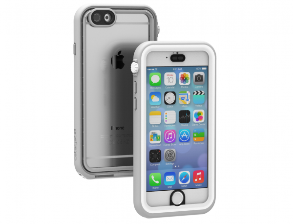 outlet store 355f0 c4bba iPhone 6 and 6 Plus cases: the best so far - SlashGear