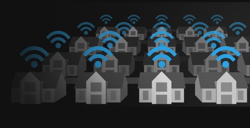 Netgear Nighthawk X4 Smart WiFi Router offers Gigabit, quad-stream