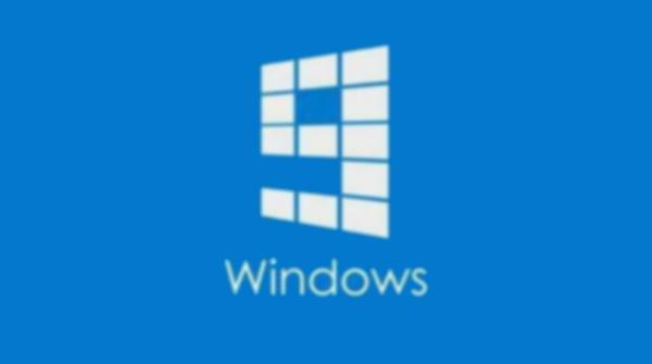 windows-9-teaser