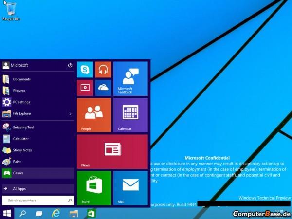 windows-9-technical-preview-leak-1