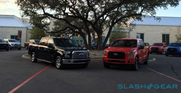 2015-ford-f-150-first-drive-0