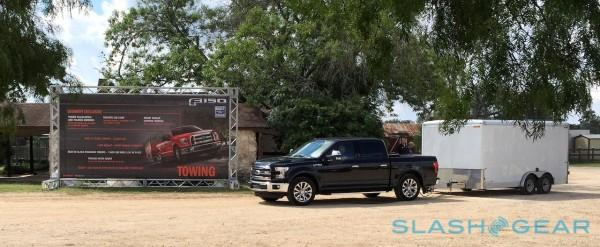 2015-ford-f-150-first-drive-14
