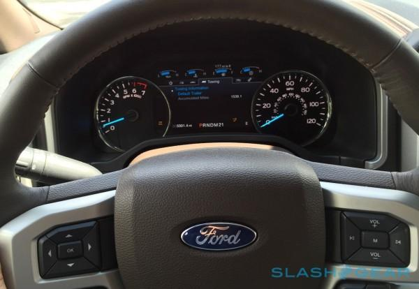 2015-ford-f-150-first-drive-16