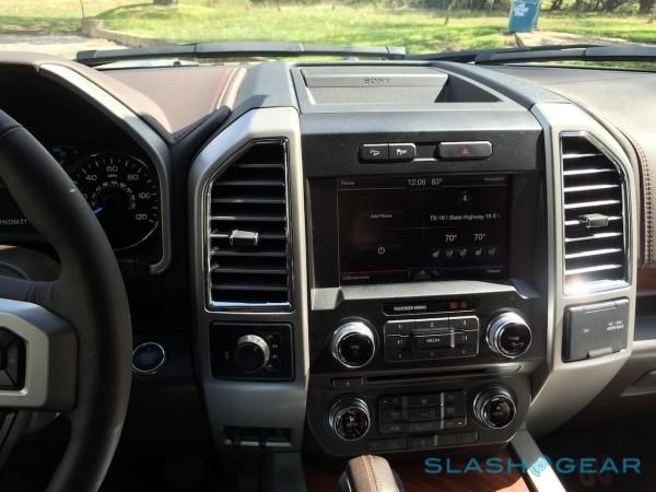2015-ford-f-150-first-drive-18