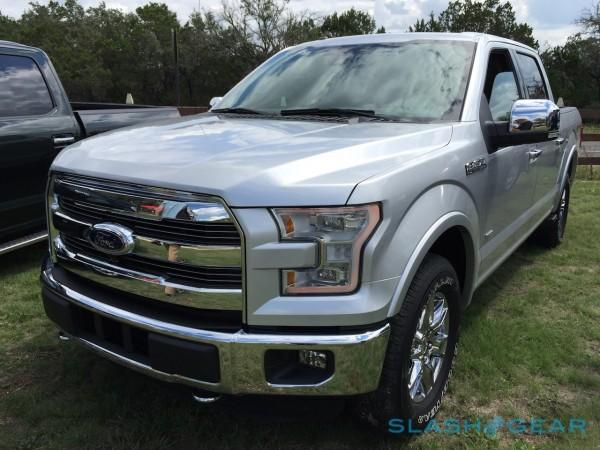 2015-ford-f-150-first-drive-21