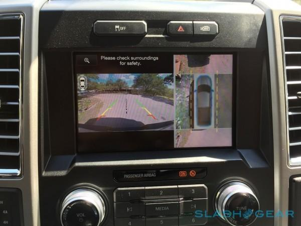 2015-ford-f-150-first-drive-35