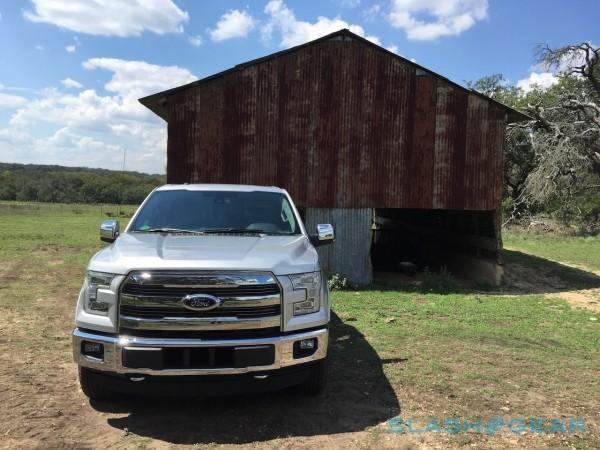 2015-ford-f-150-first-drive-37