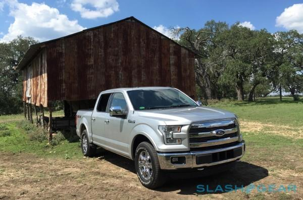 2015-ford-f-150-first-drive-38