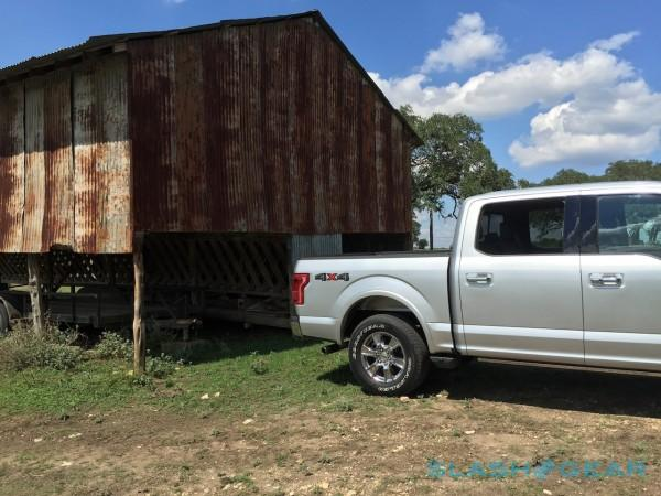 2015-ford-f-150-first-drive-39