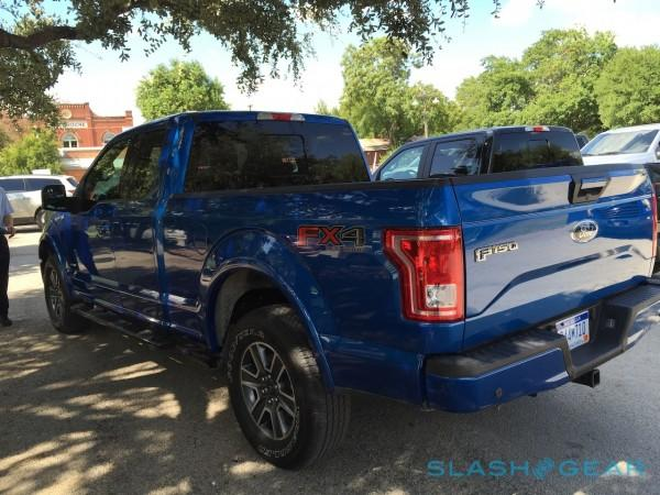 2015-ford-f-150-first-drive-53