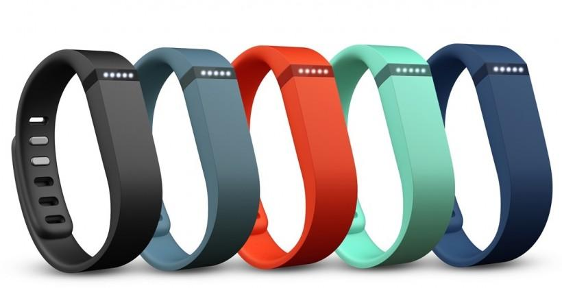 Fitbit Flex avoids recall by adding allergy warning label