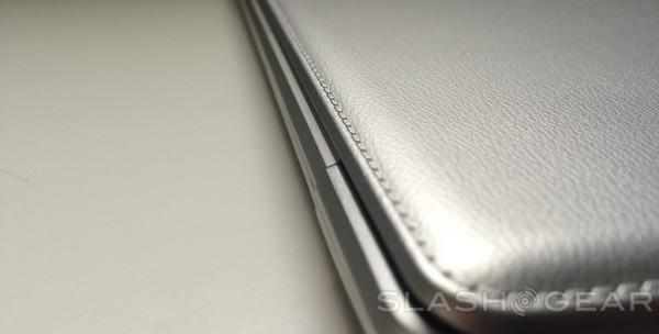 Chromebook4-XL