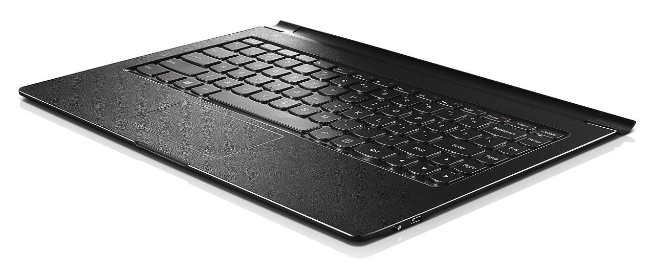 Convertible Tablet_Yoga Tablet 2 Pro_13_W_Bluetooth keyboard_03