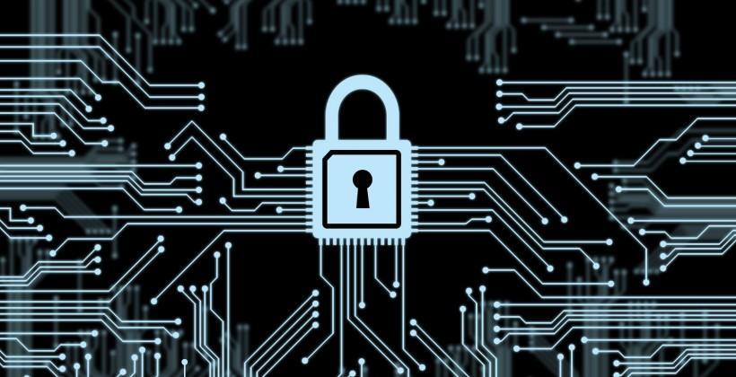 Google researchers discover SSL 3.0 bug