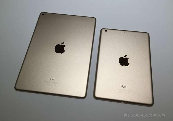 iPad Air 2 and iPad mini 3 — should you upgrade?