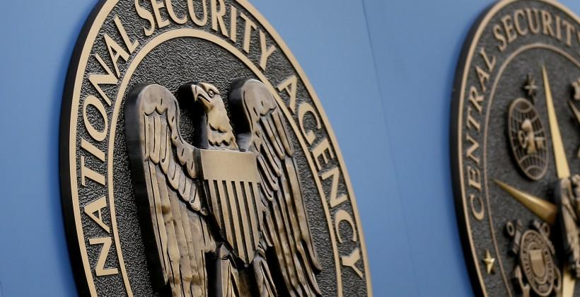 Panel says NSA surveillance is a threat to the Internet's survival