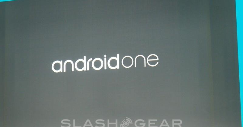 Report: Google has WhatsApp competitor for Android One