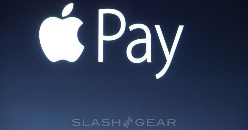Apple Pay news: Amazon in, Rite Aid out