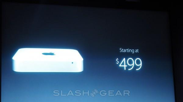 """SlashGear Apple Media Event in October"""