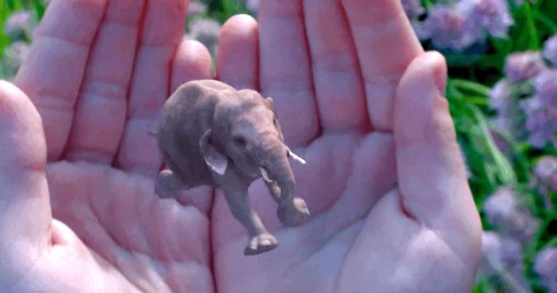 Google invests in Magic Leap for more augmented reality
