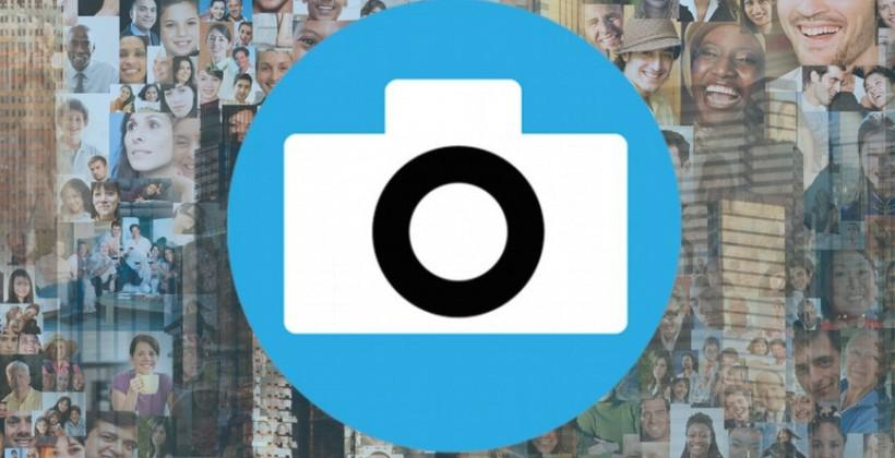 Twitpic's photo archive acquired by Twitter hours before deletion