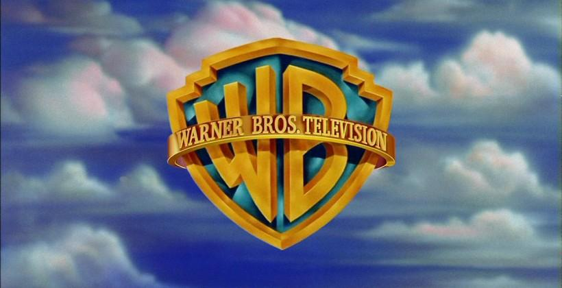 Warner Bros. anti-piracy methods revealed in court docs
