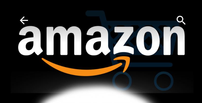 Amazon App Store now on Google Play (sort of)