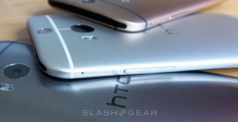 Android Silver on hold due to resistance from handset makers