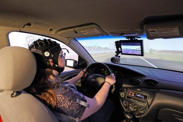 car-tech-study-2