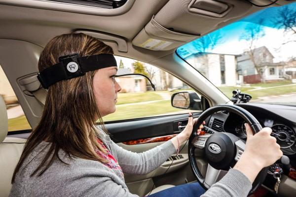 car-tech-study
