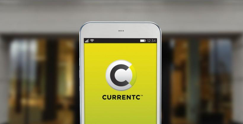 Oops: Apple Pay arch-rival CurrentC has already lost users' info
