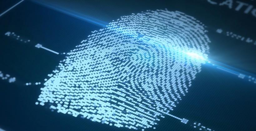 Judge rules fingerprint-locked phones are fair game during investigations
