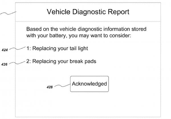 gogoro-diagnostic-battery