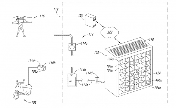 gogoro-patent-1