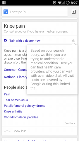 google-call-a-doctor-2