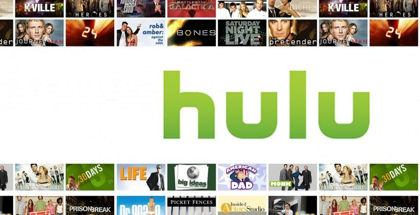 Hulu will soon have old Nickelodeon shows and more