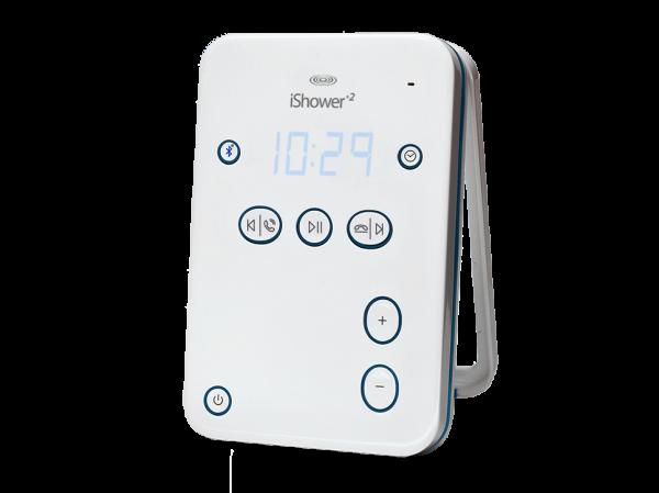 iShower2-Product-newLogo-newButtons-micHole