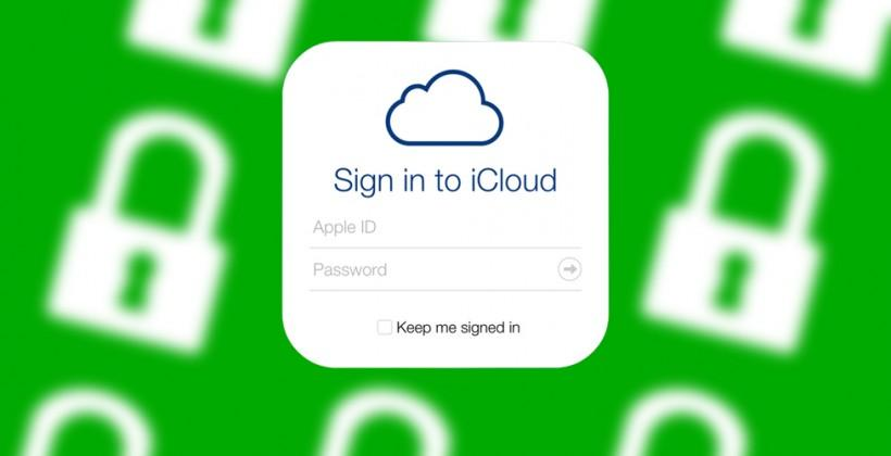 iCloud attacks were real: Apple comments