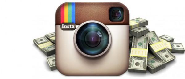 Instagram starts displaying video ads in stream