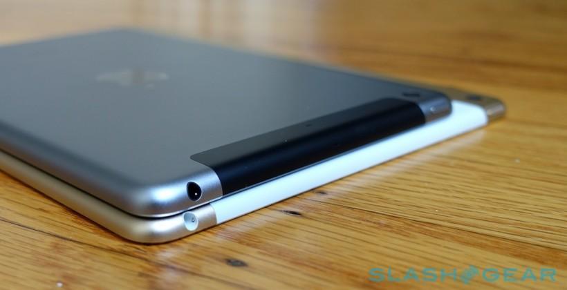 AT&T's Apple SIM lock-down undermines iPad LTE flexibility