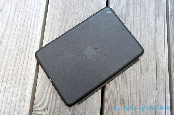 ipad-mini-3-review-1