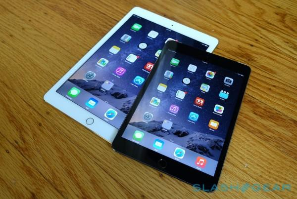 ipad-mini-3-review-11