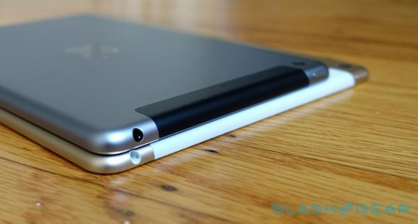 ipad-mini-3-review-13