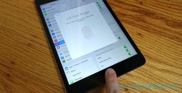 ipad-mini-3-review-7