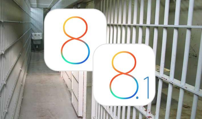 iOS 8.1 Jailbreak released for iPhone, iPad